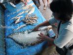 pasar-ikan-di-pututssibau_20180203_145827.jpg
