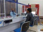 paspor-di-kantor-imigrasi-kelas-ii-non-tpi-singkawang-asdxc.jpg