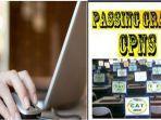passing-grade-cpns-2021-pembahasan-contoh-soal-cpns-2021-simulasi-cat-cpns-gratis.jpg