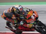 pedro-acosta-juara-moto3-styria-2021-dan-klasemen-moto3-terbaru.jpg