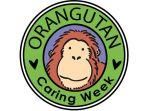 pekan-peduli-orangutan_20181109_111927.jpg