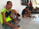 pekerja-migran-indonesia-pmi-yang-dideportasi-dari-malaysia.jpg