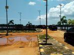 pelabuhan-ceremai-paloh-sambas_20170910_190535.jpg