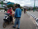 pelajar-kayong-utara-untuk-rohingya_20170911_170514.jpg