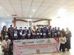 pelajar-smn-2019-dari-bali-ingin-cicipi-kuliner-khas-kalbar-pengkang.jpg