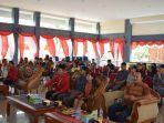 pelaksanaan-dialog-publik-yang-dilaksanakan-oleh-perhimpunan-mahasiswa-katolik.jpg