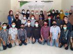 pelaksanaan-kegiatan-kongres-mahasiswa-sebawi-kecamatan-sebawi.jpg