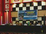 pelaksanaan-kegiatan-seminar-konflik-agraria-di-kabupaten-sambas.jpg