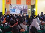 pelaksanaan-kegiatan-seminar-nasional-knpi-kabupaten-sambas.jpg