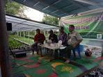 pelaksanaan-kegiatan-seminar-pembentukan-koperasi-agro-inovasi-gegertani.jpg
