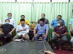 pelaksanaan-konferensi-pers-pasangan-satono-fahrurrofi-12.jpg