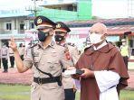 pelaksanaan-sertijab-kasat-reskrim-polres-kabupaten-bengkayang-093.jpg
