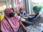 pelaksanaan-vaksinasi-covid-19-bagi-ibu-hamil-di-mall.jpg