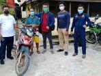 pelaku-pencurian-sepeda-motor-dan-barang-bukti-45463.jpg