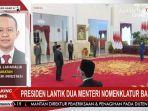 pelantikan-dilakukan-menteri-oleh-presiden-jokowi-di-istana-negara.jpg
