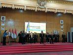 pelantikan-himpunan-pengusaha-muda-indonesia-hipmi-kabupaten-sambas.jpg