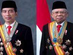 pelantikan-presiden-dan-wakil-ppresiden-20-oktober-2019.jpg