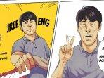 pelatih-timnas-indonesia-shin-tae-yong-melarang-pemain.jpg