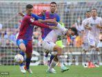 pemain-barcelona-clement-lenglet-camp-nou-liga-champions-champions-league-ucl.jpg