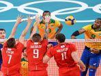 pemain-brasil-yoandy-leal-hidalgo-kanan-melakukan-spike.jpg