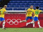 pemain-depan-brasil-richarlison.jpg