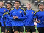 pemain-depan-manchester-united-asal-portugis-christiano-ronaldo.jpg