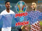pemain-inggris-vs-kroasia-minggu-13-juni-2021.jpg