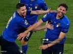 pemain-italia-manuel-locatelli-jorginho-euro-2020.jpg