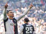pemain-juventus-cristiano-ronaldo-merayakan-penalti-gagal.jpg
