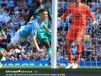 pemain-manchester-city-phil-foden.jpg