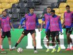 pemain-manchester-united-christiano-ronaldo-young-boys-liga-champions-mu-sctv.jpg