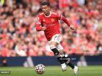 pemain-manchester-united-portugal-cristiano-ronaldo.jpg