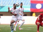pemain-muda-timnas-u-23-palestina-oday-dabbagh_20180815_172616.jpg