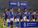 pemain-persib-bandung-bri-liga-1-2021-2022.jpg