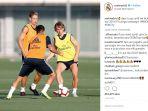 pemain-real-madrid-melakukan-latihan-jelang-liga-spanyol-la-liga_20180819_221626.jpg