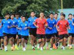 pemain-timnas-indonesia-u19-saat-mengikuti-latihan-di-kroasia.jpg