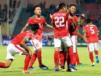pemain-timnas-u-16-indonesia_20180731_175816.jpg