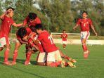 pemain-timnas-u-19-indonesia-merayakan-gol-ke-gawang-arab-saudi.jpg
