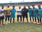 pemain-u-19-asal-kabupaten-ketapang-ikut-dalam-seleksi-timnas-indonesia-u-19.jpg