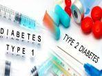 pemanis-yang-disarankan-untuk-digunakan-penderita-diabetes-apa-perbedaan-diabetes-tipe-1-dan-2.jpg