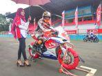 pembalap-astra-motor-racing-team_20171210_140751.jpg