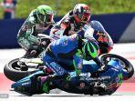 pembalap-italtrans-racing-team-enea-bastianini-mengalami-crash-di-moto2-austria.jpg