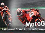 pembalap-ktm-tecch-3-iker-lecuona-hasil-fp-2-motogp-austria-2021.jpg
