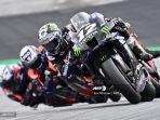 pembalap-monster-energy-yamaha-maverick-vinales-saat0-beraksi-dalam-motogp-styria.jpg