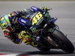 pembalap-monster-energy-yamaha-motogp-valentino-rossi-vr46.jpg