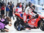 pembalap-motogp-2021-dari-tim-pramac-racing-jorge-martin-gp-austria-2021.jpg