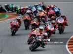 pembalap-motogp-berlaga-pada-motogp-jerman-di-sirkuit-sachsenring-20-juni-2021.jpg