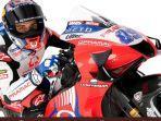 pembalap-pramac-racing-jorge-martin.jpg