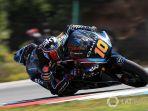 pembalap-sky-racing-team-vr46-luca-marini_20180805_170013.jpg