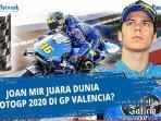 pembalap-suzuki-ecstar-joan-mir-kandidat-juara-dunia-motogp-2020.jpg